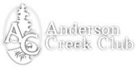 Anderson Creek - https://andersoncreekclubinn.com Logo